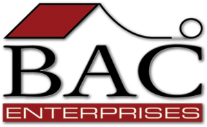 BAC Enterprises
